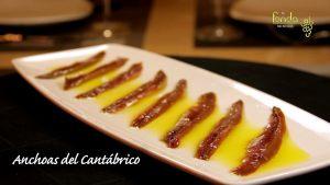 anchoas-del-cantabrico
