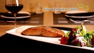 salmon-ahumado-en-caliente